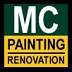 MC Painting and Renovations